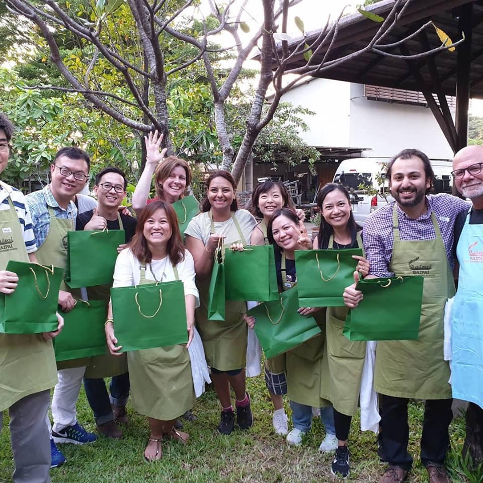Baipai Thai Cooking School3