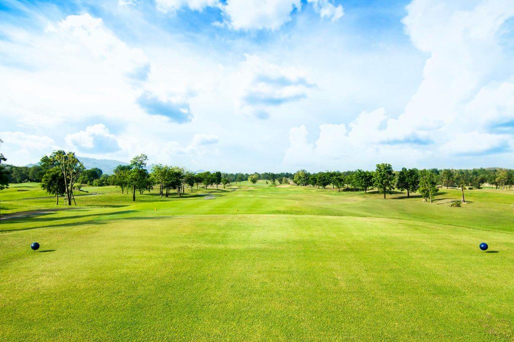 Imperial Lake View Resort 1