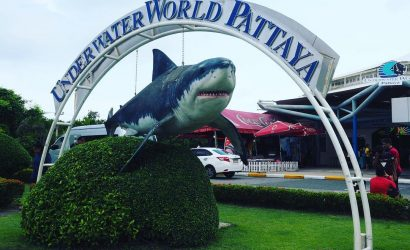 underwaterworld-pattaya