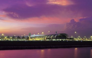 Suvarnabhumi-Airport-File-Photo