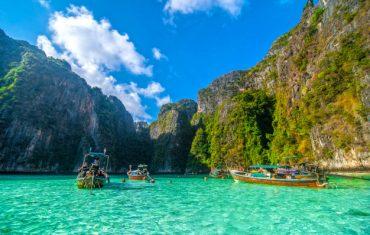 pileh-blue-lagoon-phi-phi-island-thailand_