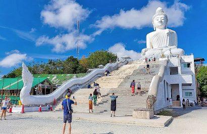 PHOTO: Willy Thuan/phuket101.net