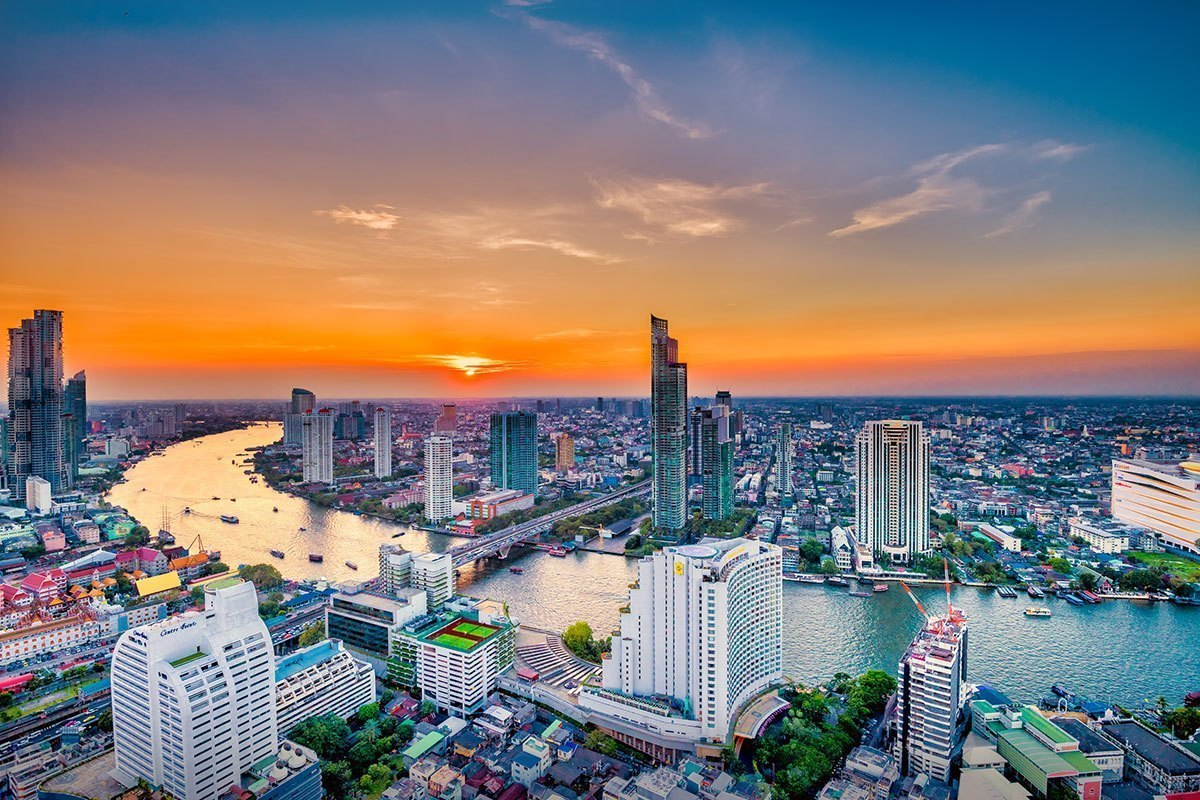 Visa Amnesty Extended until October 31st for foreigners in Thailand