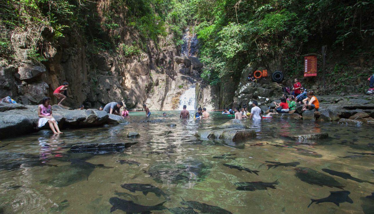 Namtok-Phlio-National-Park-2
